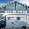 2018 Hymer T-CL698 60th Design Edition -
