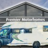 2019 Chausson Welcome Premium 768 -