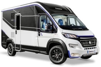 2022 Chausson Exclusive Line x550
