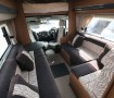 2012 Auto-trail Chieftain G Hi-Line