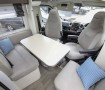 2019 Chausson Welcome Premium 758