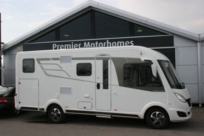 new 2018 motorhome models premier motorhomes uk rh premiermotorhomes uk uk motorhomes for sale uk uk motorhomes that slide out