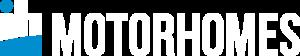 Motorhomes Logo